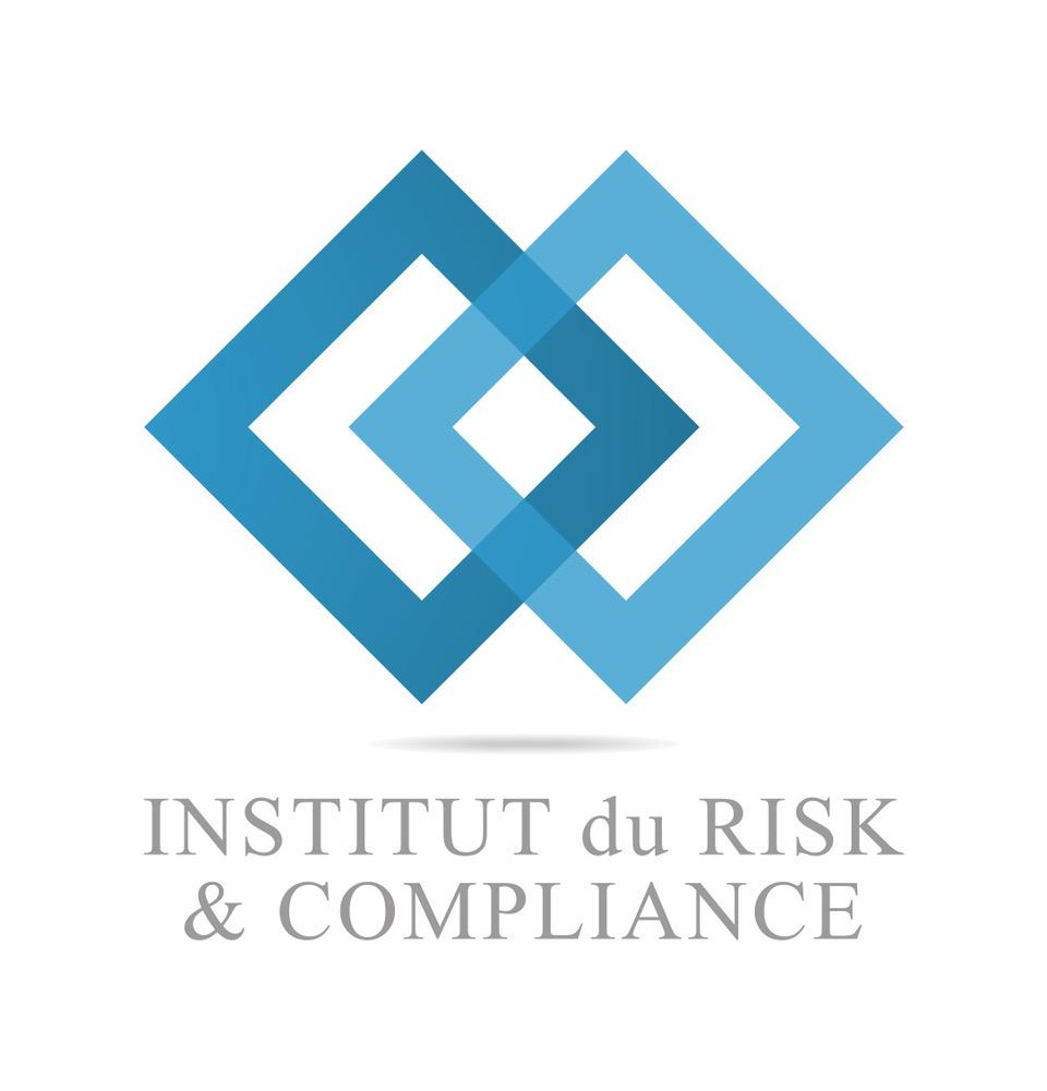 Live – INSTITUT du RISK et COMPLIANCE